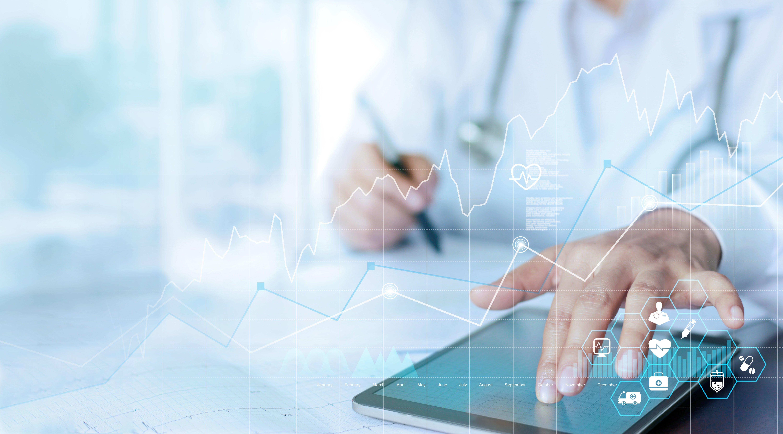 Preiskalkulation in der Gesundheitsbranche