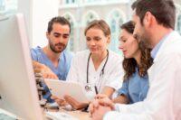 Personaleinsatzplanung (PEP) in der Gesundheitsbranche