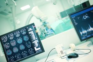 Angebotsbild_Medizintechnik
