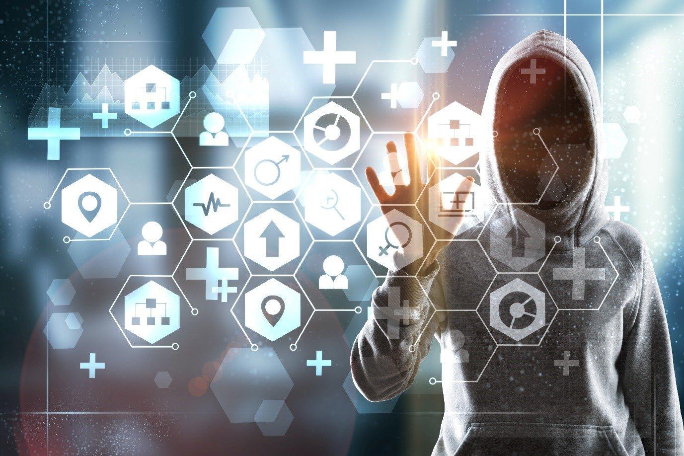 Cyber-Attacken in Kliniken