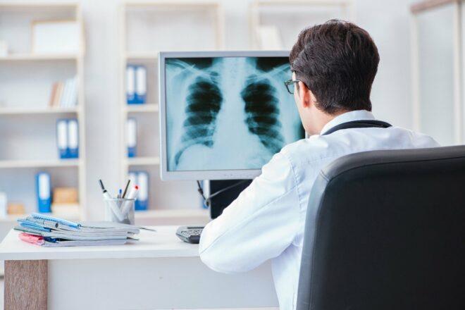 Digitale Befunde im Gesundheitswesen