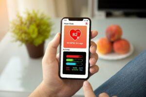 Was sind eigentlich Gesundheits-Apps?