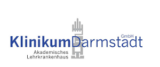Klinikum Darmstadt GmbH