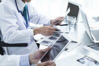 elektronische-krankenakte