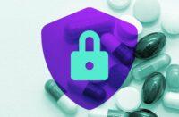 SecurPharm – digitaler Schutz vor gefälschten Arzneimitteln
